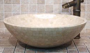 Bathrooms-Oakwell-Masonry-Kitchen-Marble-Granite-Quartz-Worksurfaces-Wales-Aberdare-Mountain-Ash-Merthyr-Cardiff-Swanse-Neath-Pontyprid-section-marblebasins